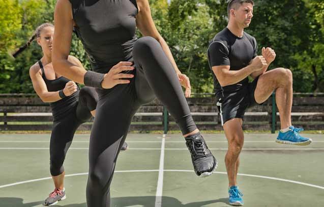 Misma lnea dieta para perder barriga e ganhar massa muscular como