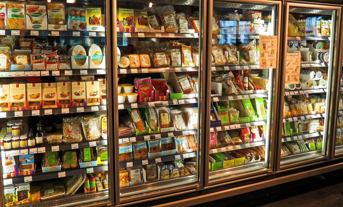 Como identificar si un alimento es saludable o no